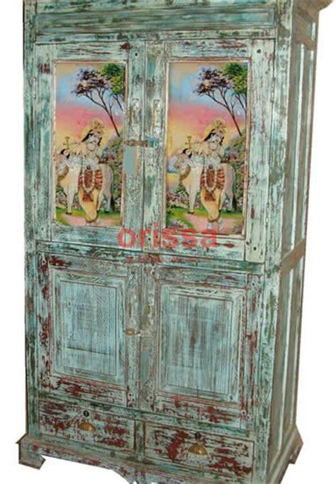 mobili indiani mobili etnici indiani arredamento etnico indonesiano