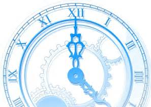 Time Free Illustration Time Clock Abstract Free Image On