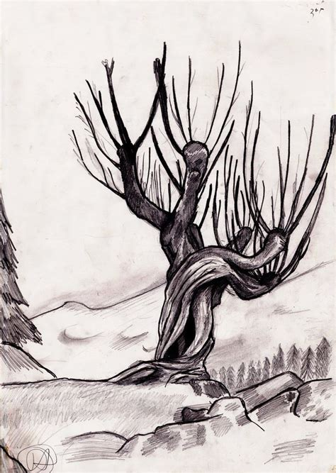 whomping willow body mods pinterest tattoo harry