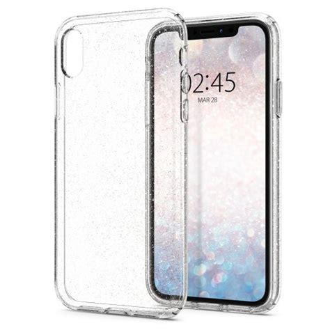 iphone xr case liquid crystal glitter iphone xr apple