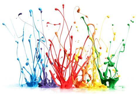 Color In Liquid by Liquid Color Badger Color Concentratesbadger Color
