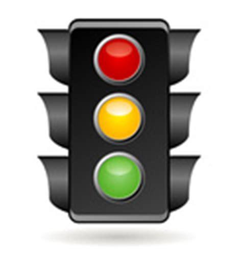 stale green light gt firstfleet inc