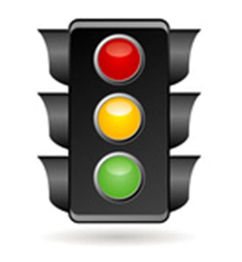 What Is A Stale Green Light stale green light gt firstfleet inc