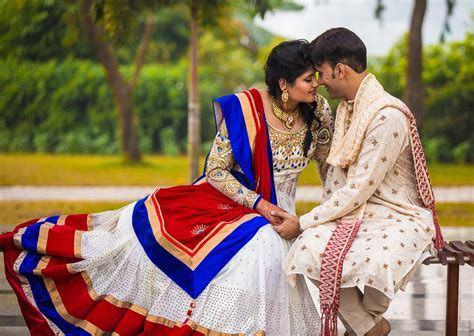 Best Wedding Photographer in Delhi NCR. Delhi Gurgaon's