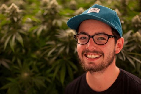 alex mason meet the family behind the first weed credit union