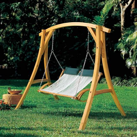 desk hammock diy best 25 hammock swing ideas on pinterest hammock swing
