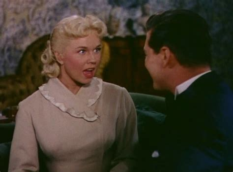 By The Light Of The Moon by By The Light Of The Silvery Moon 1953 David Butler Doris Day Gordon Macrae Ames