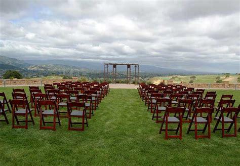 outdoor wedding venues in torrance ca best bay area outdoor wedding venues for memorable wedding