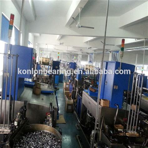 Bearing Laher 6301 2 Rs Ntn sale 6301 6302 2rs windmill bearing