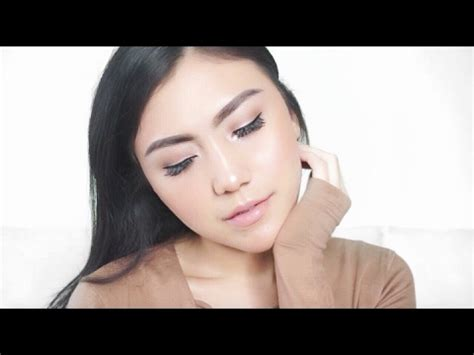 Makeup Sephora Indonesia s makeup look ft sephora indonesia
