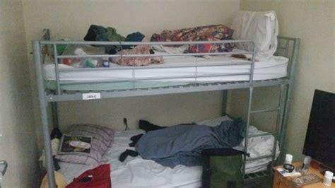 capitol comfort hostel capital comfort hostel 워싱턴 d c 호텔 리뷰 가격 비교