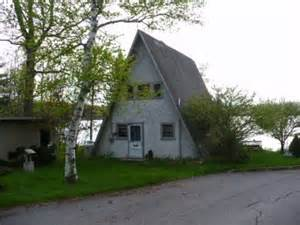 a frame houses for sale abbot maine waterfront a frame home real estate for sale on whetstone pond