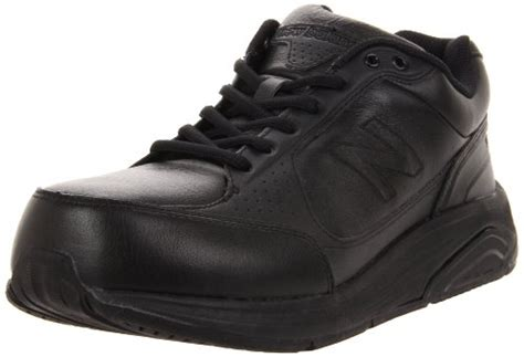 Comfortable Work Shoes For Standing All Day Best Men S Walking Shoes 2013 Reviews Infobarrel