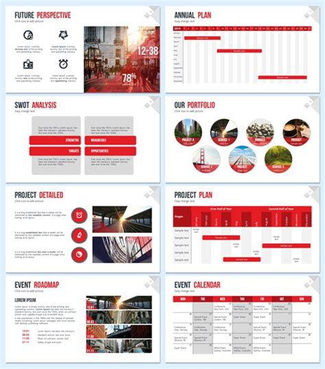 21 Sales Presentations Ppt Pptx Download Powerpoint Sales Presentation Template