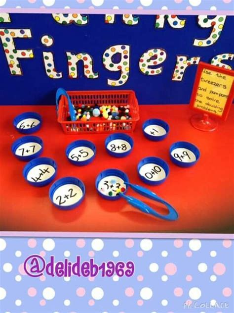 best 25 funky fingers ideas on finger motor skills and eyfs
