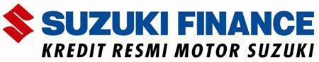 Musterbrief Bearbeitungsgeb Hr Kredit Word suzuki finance indonesia kredit resmi motor suzuki