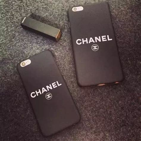 Channel Iphone6 coque style chanel chic pour iphone 6 6 http chicoque