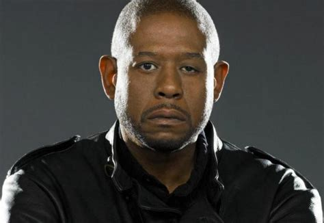 forest whitaker worth forest whitaker net worth 2018 hidden facts you need to know