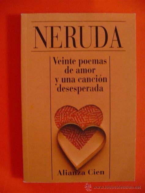 libro de amor y de libros de poemas imagui