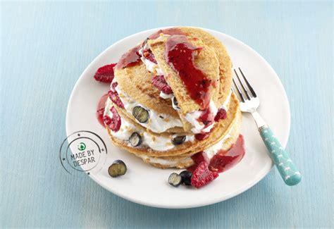 come cucinare pancake in cucina con la redazione come preparare i pancake