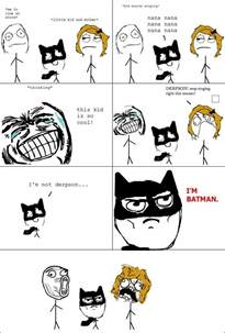 Funny Rage Comics Memes - more funny meme rage comics derpson stop singing