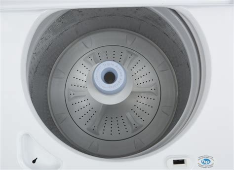 top load washer with agitator kenmore 22342 washing machine consumer reports