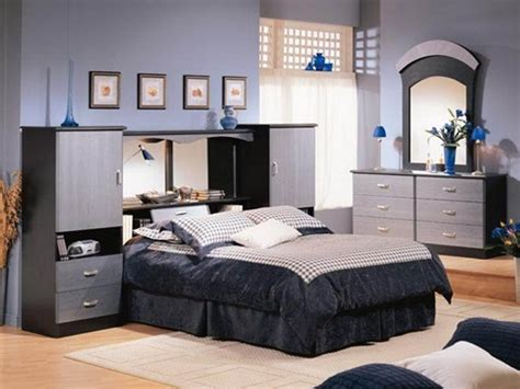 Junior One Bedroom Design Ideas Junior One Bedroom Design Ideas 28 Images 10 Modern