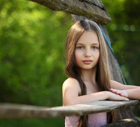 models preeteen child models ukraine images usseek com