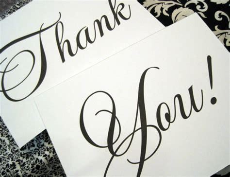 thank you letter to for leave approval thank you letter for leave approval sle