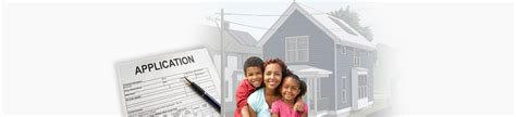 applying for section 8 in ma housing and apartment applications section 8 applications