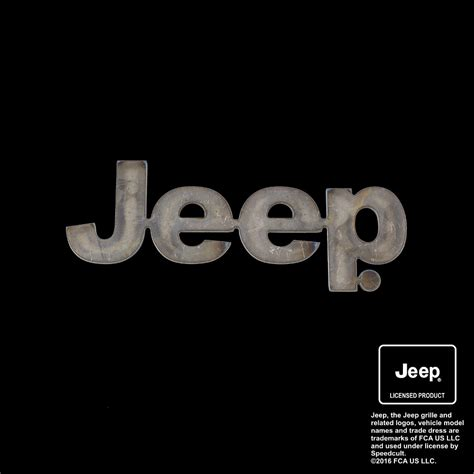 jeep logo screensaver jeep 174 text logo speedcult officially licensed