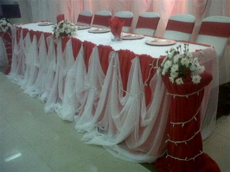 Wedding Budget For 250 Guests by 600k Wedding Budget Possible For 250 Guest Events Nigeria