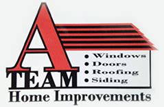 a team home improvements windows mount airy md