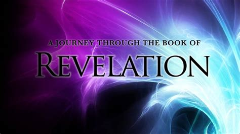 revelation through history books a journey through the book of revelation pictures of the