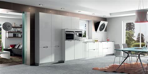 who makes the best kitchen cabinets who makes the best kitchen cabinets medium size of bondo