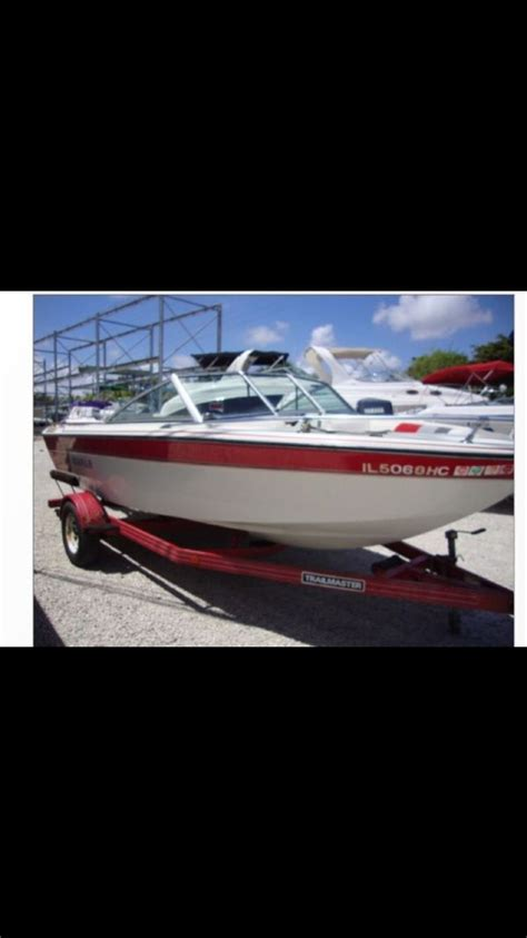 used rinker bowrider boats for sale rinker bowrider boat for sale from usa