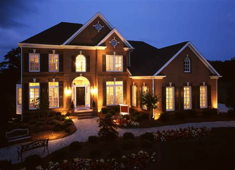 buying a house with family buying a house with a family member 28 images how to prepare your family when you