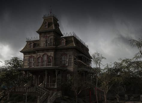 wallpaper dark house 29 dark backgrounds wallpapers images pictures