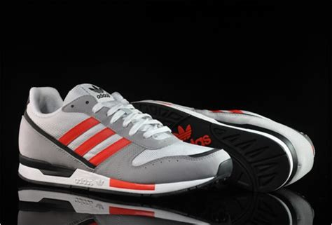 Sepatu Adidas Blade Marathon Made In Blue adidas marathon 88