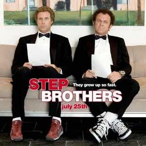 boats and hoes lyrics from step brothers best 20 stepbrothers movie ideas on pinterest step
