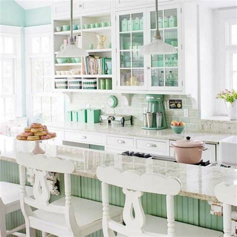 vintage kitchen ideas this entry is part of 8 in the series beautiful and