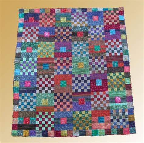 glorious color gridlock by julie stockler at glorious color using marcia