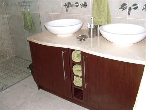 bathroom vanity cabinets cape town french bathroom vanity cabinets bathroom design ideas 2017