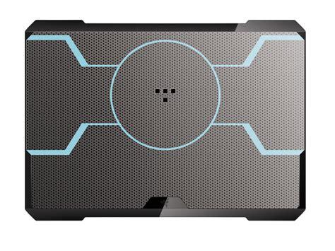 Razer Desk Mat by 174 Gaming Mouse Mat Designed By Razer Unique
