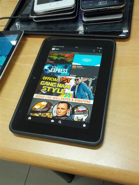 Play Store Kindle Kindle Kftt And Playstore Jfdesign