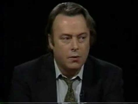 christopher hitchens the last and other conversations the last series books christopher hitchens on a conversation