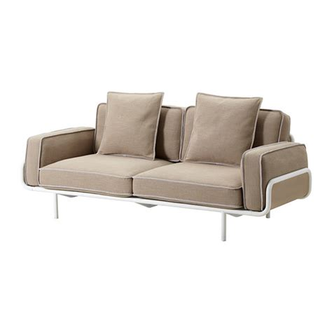 Sofa Di Ikea living room furniture sofas coffee tables inspiration ikea