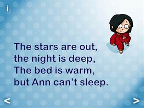 Can You Sleep On A Mattress On The Floor by Can T Sleep Stephen S
