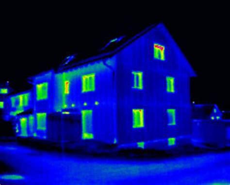 wärmebildkamera haus leus gmbh stuttgart thermografie w 228 rmebilder