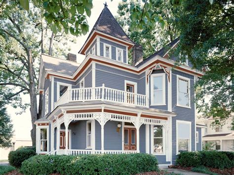 the color house how to select exterior paint colors for a home diy